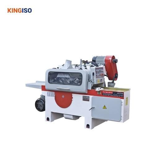China Manufacturing MJ143E Multi Rip Saw