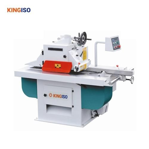 Factory Price Rip Saw Machine MJ154 for Woodworking