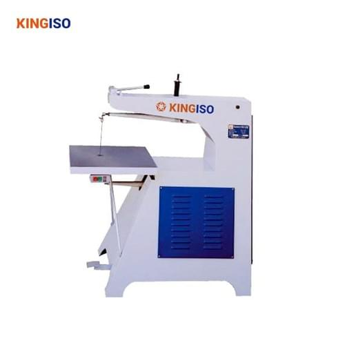 Competitive Price MJ442 Wood Cutter Machine with Good Quality