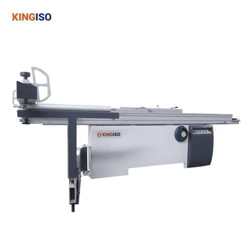 MJ6132TD Woodworking table panel saw in china with good price