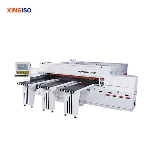 MJK1328FG Woodworking Automatic CNC Panel Saw with good price