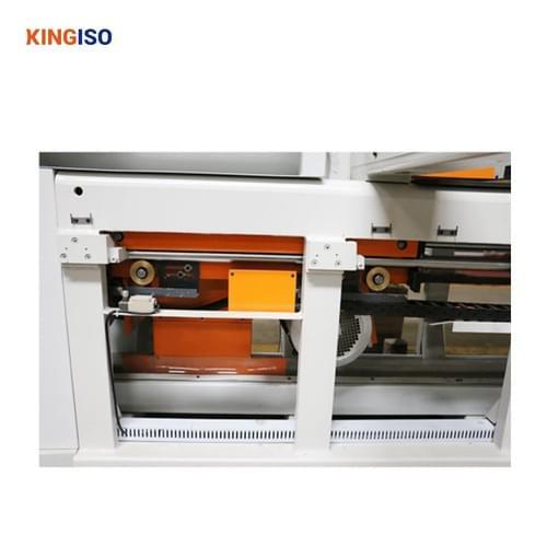 MJK1333FG CNC Panel Saw Machine for Plywood
