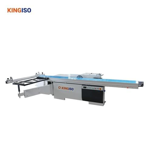 MJK61-32TD High quality Wood Panel Saw machine for wood