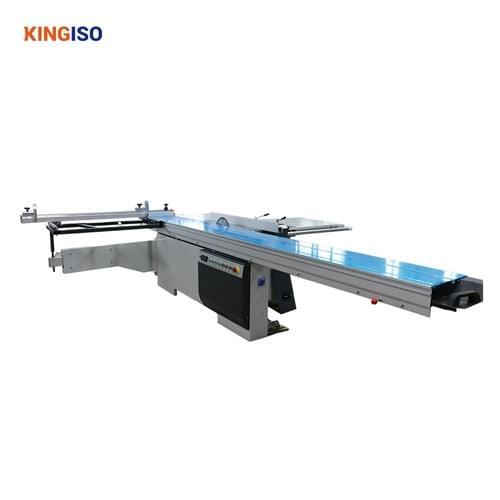 MJK61-38TD Panel Saw Sliding Table Saw with Good Price