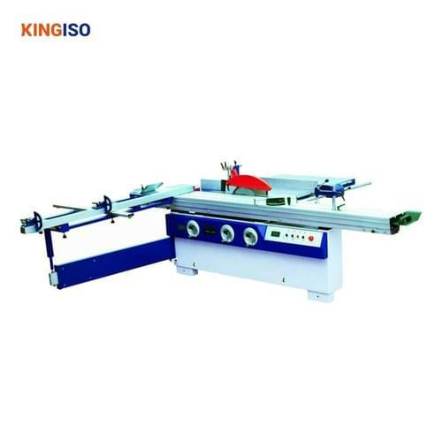 MJX6132TD Pre-milling mdf panel saw machine for sale