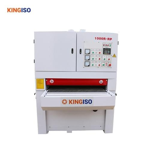 MSK1000R-RP Woodworking Sander Machine for Sale