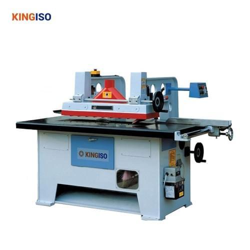 Best Price Wood Cutting Rip Saw MJ164B