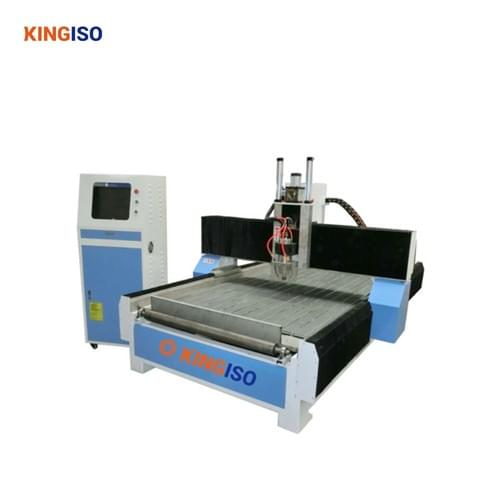 STK-1325CS Stone CNC Router Wood Carving Machine For Sale
