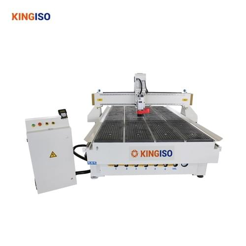 KI1530 High-Speed CNC Router for sale