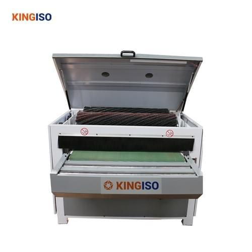 KI600R-R-R-R High quality polishing machine for sale