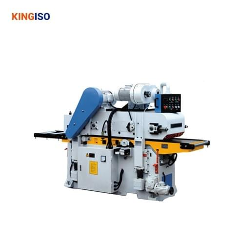 MB204F Heavy Duty Double Side Planer
