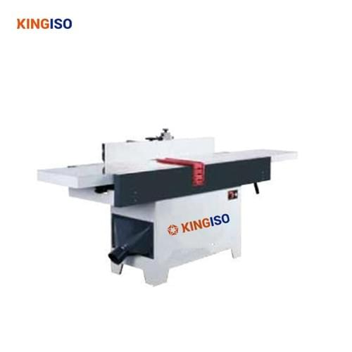 MB503 Woodworking Surface Planer