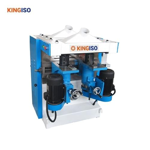 MBQ404A Woodworking 4 Side Planer