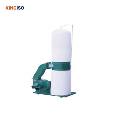 MF9013 Woodworking dust collector for sale