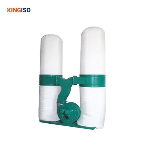 MF9013 CNC Router Woodworking dust collector for sale
