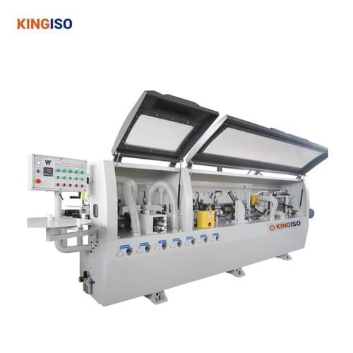 MFZ507 Automatic Machinery Edge Bander