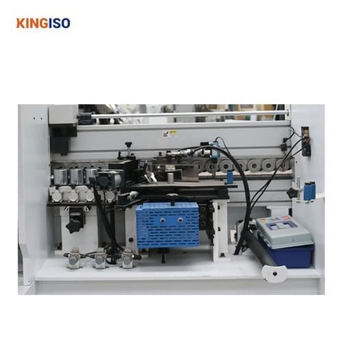 MFZ605 Auto Woodworking Edge Banding Machine