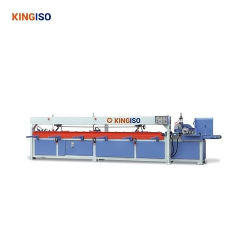 MB1562 Automatic Finger Joint Shaper Machine
