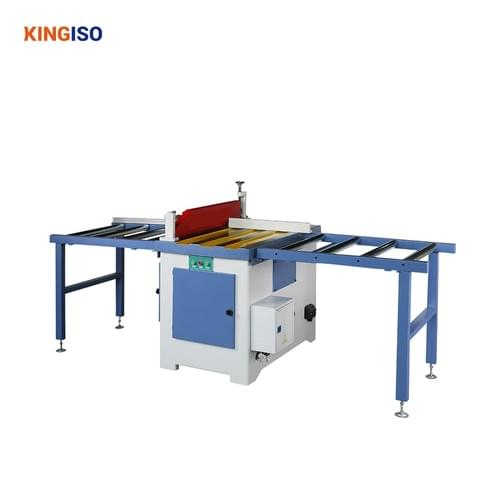 High quality woodworking machine MJ274B Pneumatic cut-off saw for wood