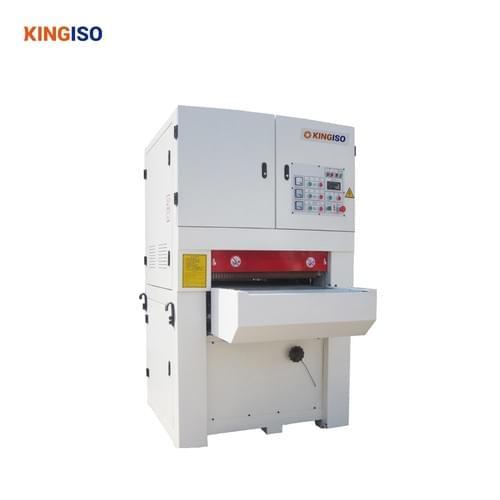 MSK630R-RP Sander Machine for Woodworking
