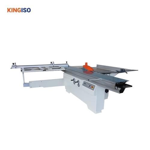 Top Grade KI400M panel saw for furniture