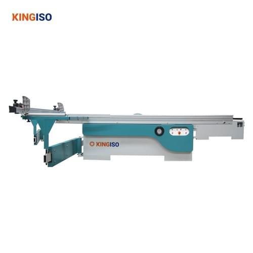 MJ61-32TD China Wood Cutting panel saws machine for sale