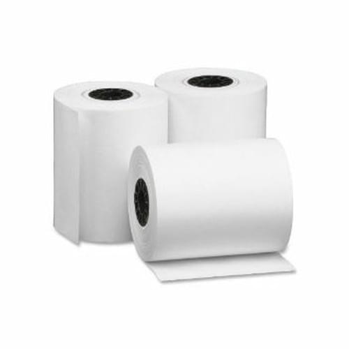Thermal Printer Paper Rolls