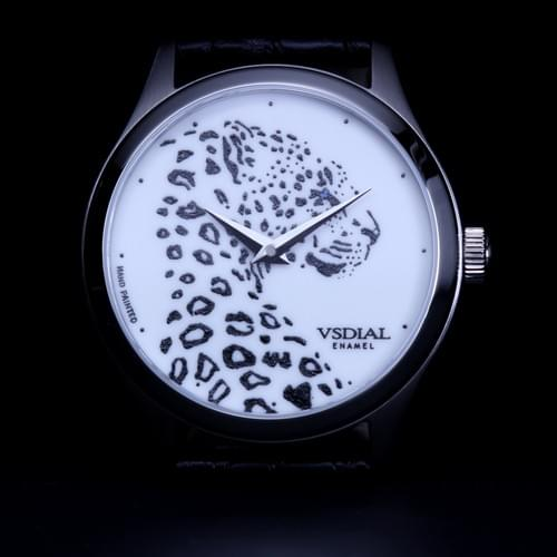 Artmaster / Leopard