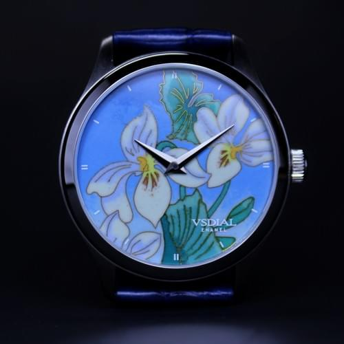 Artmaster / Floras