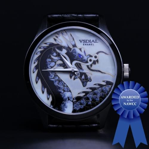 Artmaster / Dragon