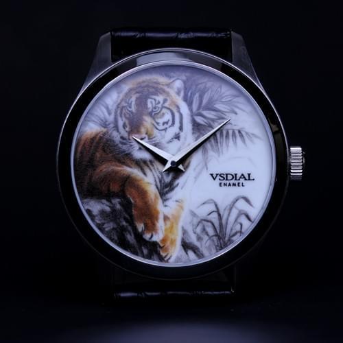 Artmaster / Bengal Tiger