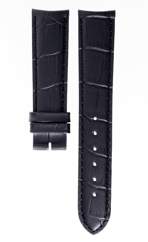 Genuine Leather (Padded)