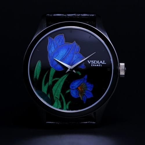 Artmaster / Flora