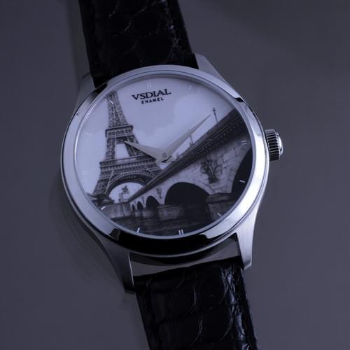 Artmaster / Paris 1/1