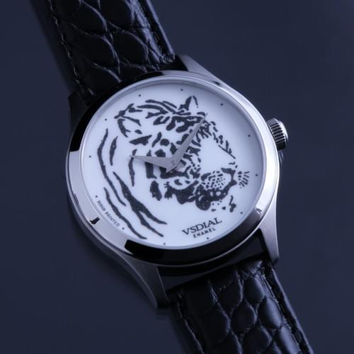 Artmaster / Tiger