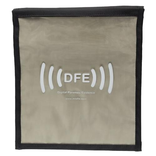 "Magic Window Tablet | Phone 9""x10"""