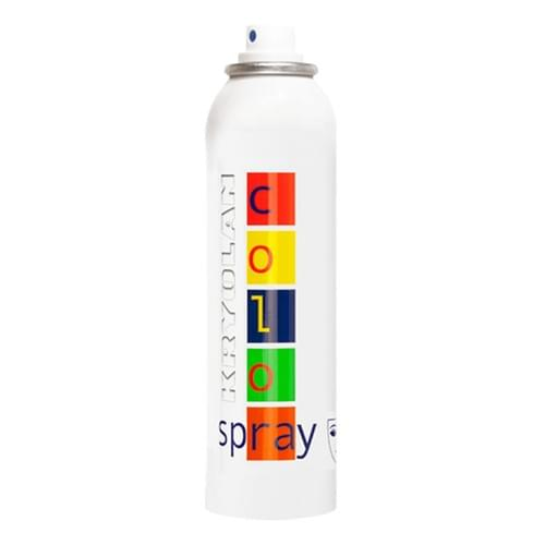 Kryolan Color Hair Spray