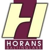 Horan's Gift Voucher