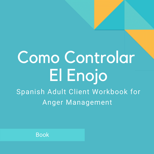 Gaining Control of Ourselves-Spanish