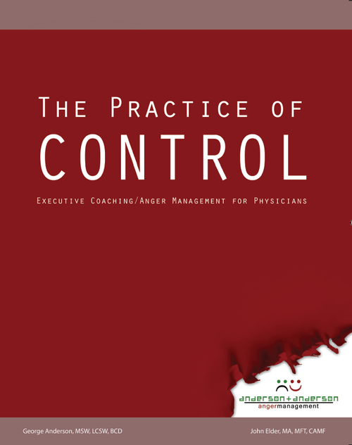 The Practice of Control