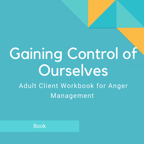 Gaining Control of Ourselves