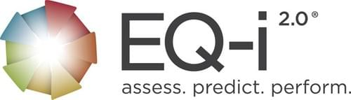 EQ-i 2.0 Assessment Emotional Intelligence (Adult)