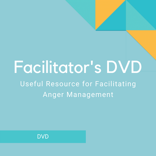 Anderson & Anderson - Facilitator DVDs