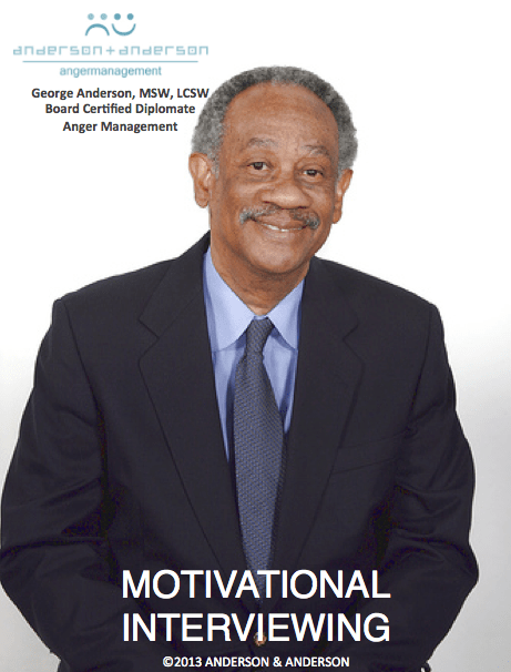 Motivational Interviewing - E-Book