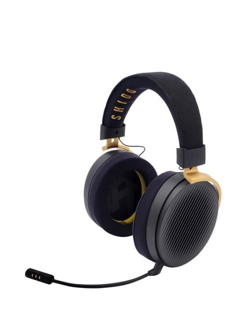 SHDIO: 001  電競耳機