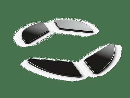 Glorious G-Floats Mouse Feet (GLO-FT-O-GF)