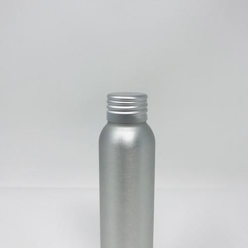 DIY - FLACON ALUMINIMUM - 100 ml - Fabriqué en Europe