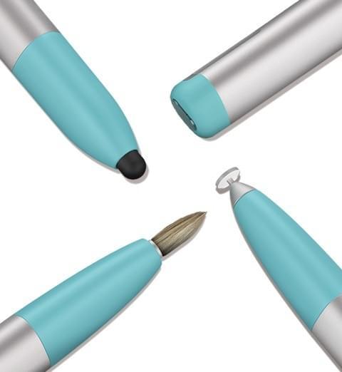 ColorPillar / ColorPillar Kit