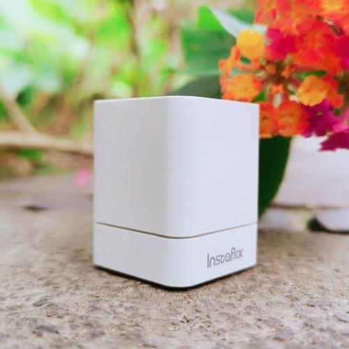 InstaPick-取色神器