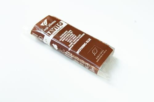 Ravito cocoa hazelnuts   (from 2,45 € / bar)
